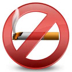 stop smoking patches picture 2