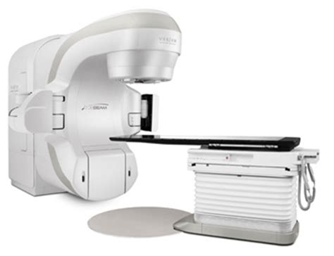 Cancer of the prostate picture 17