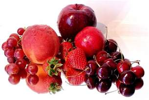 fruit causes high blood pressure picture 17