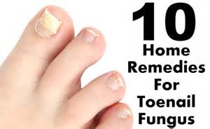 home remedies for nail fungus picture 15