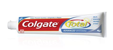 what do colgate do to acne picture 11