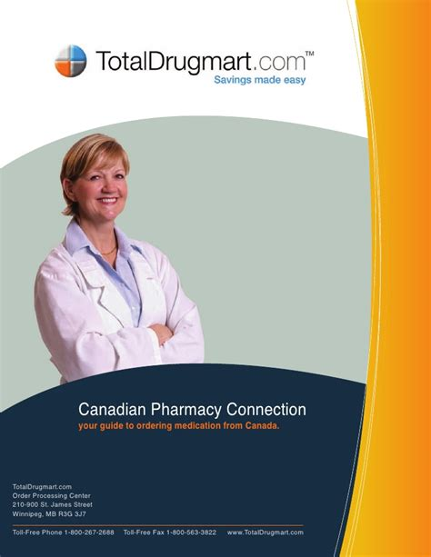 canadian pharmacy buy hoodia picture 14
