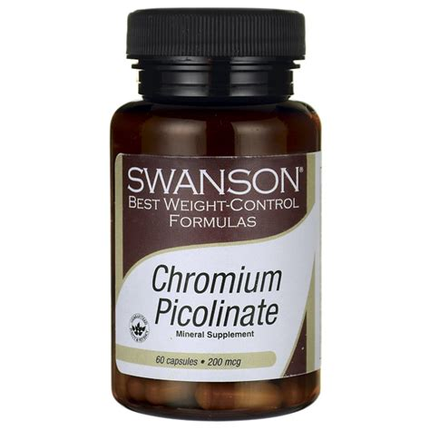 chromium piconlate and weight loss picture 7