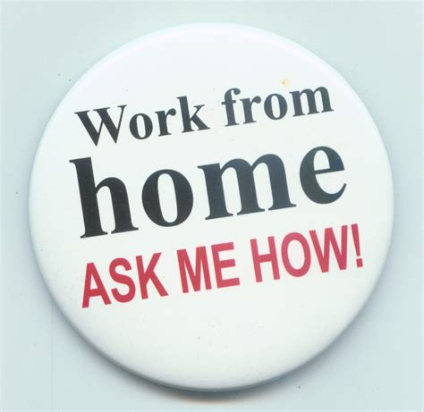 Home based business opportunities for moms picture 4