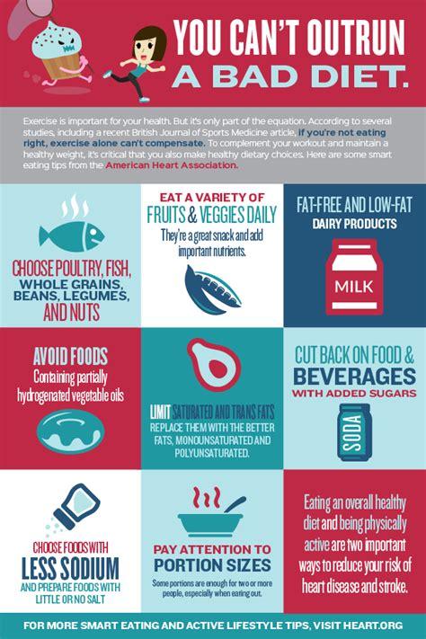 american heart smart diet picture 3