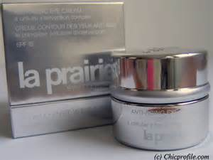 la prairie anti-aging complex cellular intervention cream picture 3