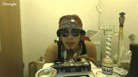 stop smoking chat room picture 7