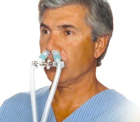 new design sleep apnea full face mask picture 1
