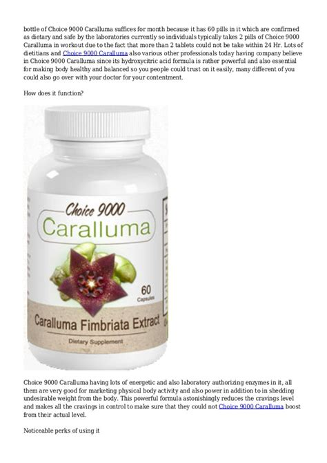 caralluma 9000 before and after pictures picture 5