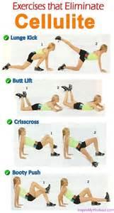 eliminate cellulite picture 2
