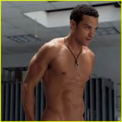 christian muscle shirt picture 9