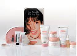 victoria principal skin care picture 1