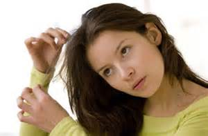 is plucking upperlip hair by our fingers useful picture 2