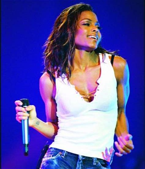 janetjackson weight loss picture 11