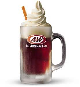 a&w diet root beer ingredients 2013 picture 13