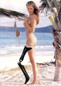 men ing female prostetics picture 3