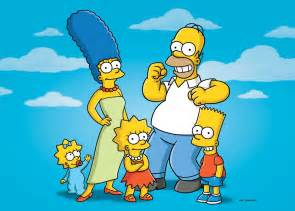marge simpson breast expansion picture 9