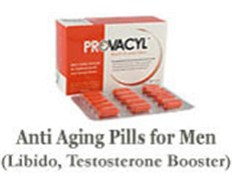 anti aging capsule for men picture 2