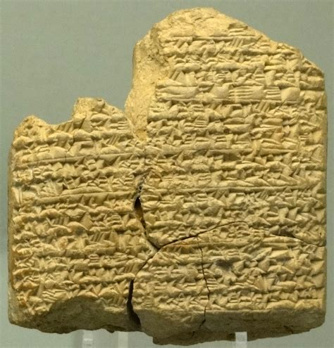 period tablet rokne ki tablet picture 6
