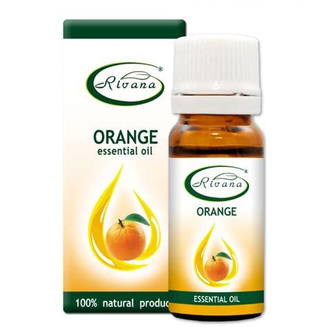 whiten h with orange oil picture 14