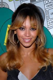 beyonce's hair 2006 picture 7