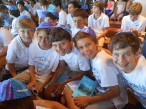 kosher sleep away camps- ny picture 1
