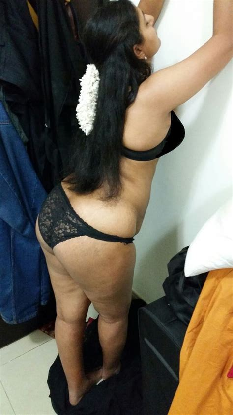 churidar bhabi panty view picture 3