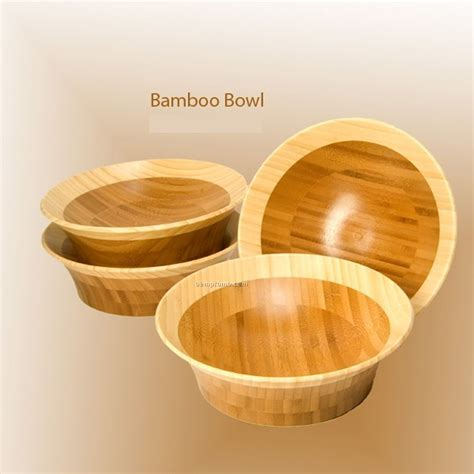 are bamboo wood bowls antibacterial picture 14
