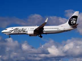 airline hire reloramax use picture 17