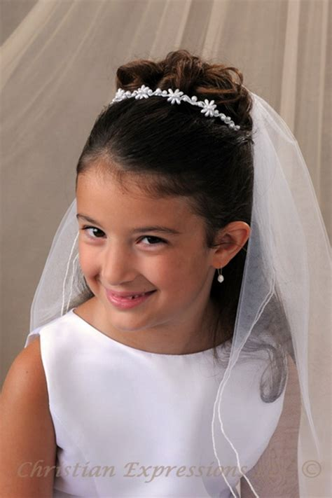 communion hair updos picture 15