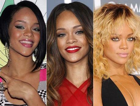 celebrity dermatologist with skin whitening pills picture 2