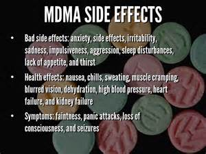 side effects of inner g capsule as sex picture 6