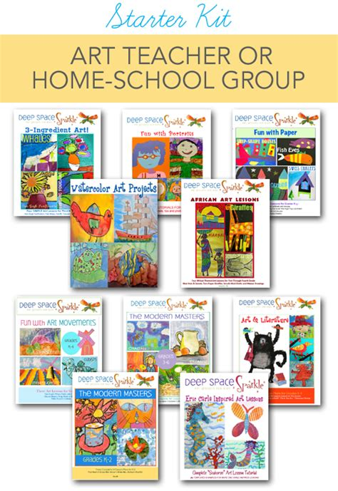 business education home school picture 3