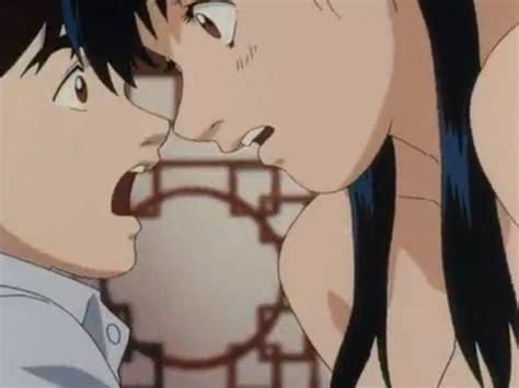 anime minigiantess picture 5
