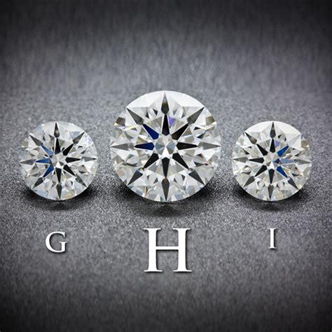 diamond h picture 2