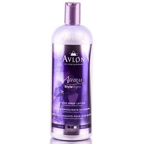 avlon hair products picture 17