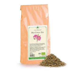 herbal care direct picture 7