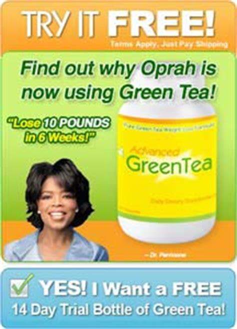 what diet pill does oprah take picture 1