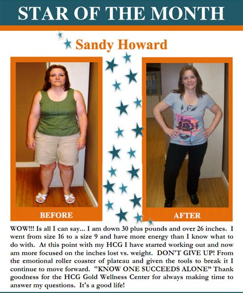 weight loss with hcg shots and picture 4