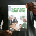 coping hair loss picture 10