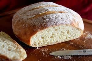 remedy recipe yeast dough picture 6