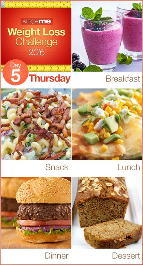 weight watchers two week jump start picture 10