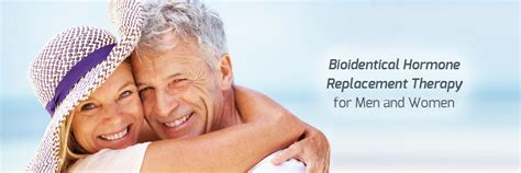 anti aging hormone therapy picture 18