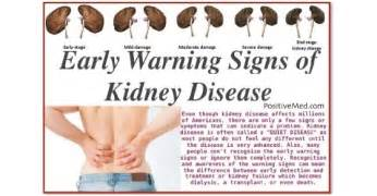 kidney problem symptoms in dachshunds picture 9