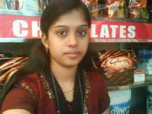 thrissur girls contact information picture 1