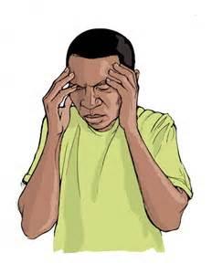 nakakalaglag ba ang ibuprofen picture 1