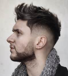 new celberty hair cuts picture 1