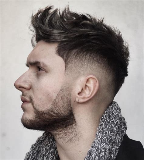 new celb hair cuts picture 6