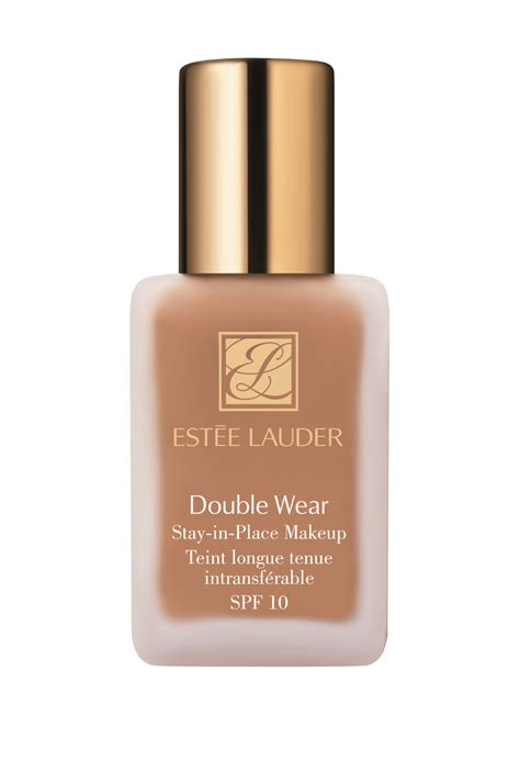 where can i buy estee lauder stretch mark picture 8