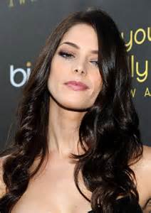 black hair dominant to brown hair picture 9